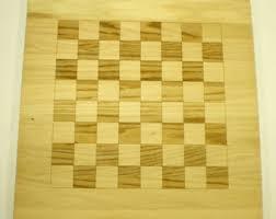 Wooden Othello Board Game Othello game Etsy 68