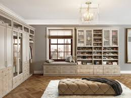 custom closets designs. California Closets - Custom Storage Wardrobe Designs O