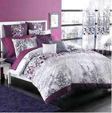 bed bath and beyond duvet covers king pink and gray and purple comforter bed bath beyond