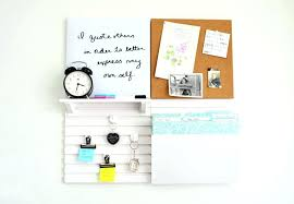 home office wall organization. Home Office Wall Organization Systems Storage I