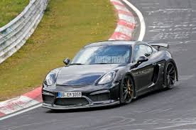 2018 porsche 718 cayman gt4. plain porsche 1  10 throughout 2018 porsche 718 cayman gt4 motor trend