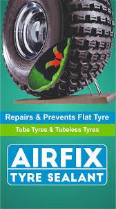 Media Tweets By Airfix Tyre Sealant Airfix_sealant Twitter