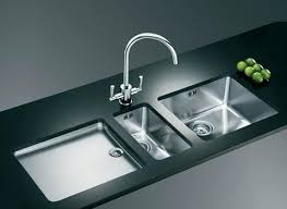 franke kitchen sinks kitchen sinks franke kitchen sink and tap set