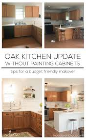 full size of bedroom gorgeous ways to update kitchen cabinets dated 12 inexpensive ways to update