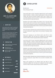 Innovative Resume Templates designed resume templates Mayotteoccasionsco 99