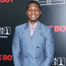 Fascinating Facts About Jonathan Majors ...