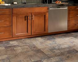 Small Picture Kitchen Laminate Flooring Home Design Styles