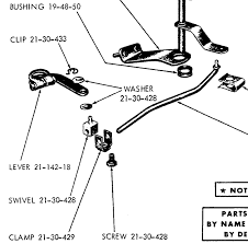 street glide wiring diagram street discover your wiring diagram harley shift linkage parts diagram