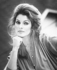 Most Beautiful Woman Of All Time Priscilla Presley One Of The Most Beautiful Women Of All