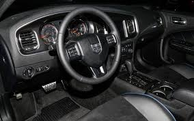dodge charger 2013 black. Plain Charger Show More Intended Dodge Charger 2013 Black D