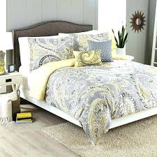 bedding queen size comforter sets with plus together down jcpenney home improvement singapore