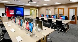 Good School Computer Room Design 67 For Trends Design Home With School Computer Room Design