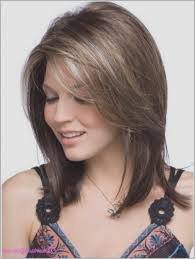 side swept hairstyles for um length