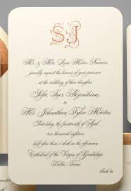 classic wedding invitations stand the test of time Time In Wedding Invitation classic wedding invitation wording time lapse wedding invitation
