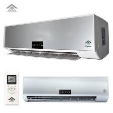 split air conditioning system. amvent ax series 12000 btu ductless mini split ac system + heat pump air conditioning