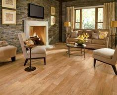 hardwood birch marsh field design gallery from armstrong flooring