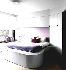bedroom for couple decorating ideas. Apartment Bedrooms Decoration Ideas With Comfortable For Cute Decor Websites Wonderful Living Room Interior Design Small Bedroom Couple Decorating