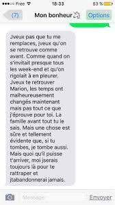 Belles Meilleurs Citations Damitié Lamour Véritable