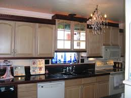 Mobile Home Kitchen Cabinets Kitchen Marvelous Replacement Kitchen Cabinets For Mobile Homes