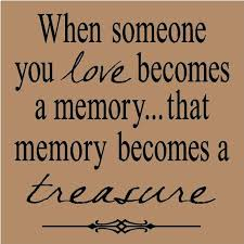 In Loving Memory Quotes Impressive 48 In Loving Memory Quotes With Images Bored Art