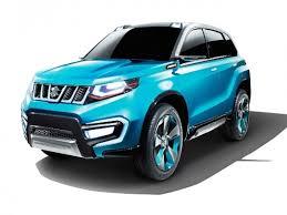 new car release dates indiaMaruti Suzuki New Car Brezza Price Specs and Release Date  Car