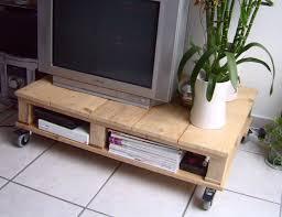 buy pallet furniture. Talk About Versatile. Buy Pallet Furniture O