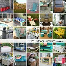 diy repurposed furniture ideas. diyoutdoorfurnitureideas1768x773 1 diy repurposed furniture ideas
