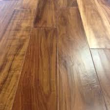 acacia bayberry 1 2 x 6 hand sed engineered hardwood flooring weshipfloors
