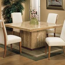 4 Person Kitchen Table Square Kitchen Table Sets For 8 Best Kitchen Ideas 2017