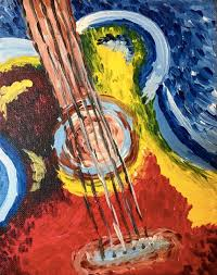 dabble studio nashville s best byob paint and sip painting cl cooking cl food tours and fun things to do in nashville recreational painting