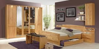 Schlafzimmermöbel Hersteller Deutschland