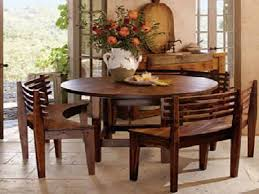 round dining room table with leaf. Unique Round Dining Room Table Sets For Tables Droperes Home Design Ideas With Leaf D