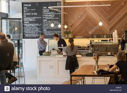 images of an office. Interior Of An Australian Coffee Shop In The Foyer Office Building,Sydney,Australia Images I