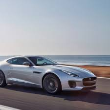2018 jaguar line up. plain jaguar view gallery u2014 6 photos in 2018 jaguar line up