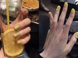 Best Short Nail Designs 22 Best Nail Art Designs For Short Nails Ektoe