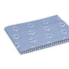 Виледа 113159: <b>тряпка для мытья</b> полов, 59х50 см, 5 шт, купить
