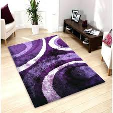 black area rugs lime green and best rug features ideas on crochet free hand tufted friday canada