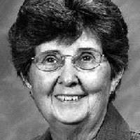 Billie McDermott Obituary - Death Notice and Service Information
