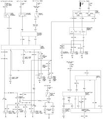 1989 dodge raider wiring diagram 06 dodge ram wiring diagram 1989 dodge raider wiring wire center u2022 dodge dakota stereo wiring diagram 1989 dodge raider