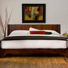 charles p rogers mattress. Beautiful Mattress Photo Of Charles P Rogers Brass U0026 Iron Beds  New York NY Inside P Mattress
