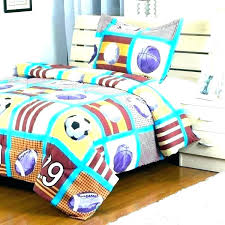 dragon bedding bedroom set bed sets how to train your ball z twin
