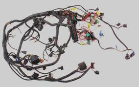 amazing of ecu and wiring harness 58x ls2 ls3 ls7 stand alone engine wiring harness jobs in germany images ecu and wiring harness jobs design engineer pune diagrams engine color