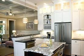 transitional pendant lighting kitchen transitional pendant lighting kitchen cabinet light valance kitchen beach style with pendant transitional pendant