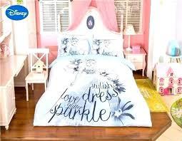 princess tiana bedding set princess and the frog bedding princess bedroom decor appealing princess comforter princess