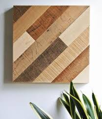 50 beautiful handcrafted wood wall art wood wall art wood walls and woods on cara membuat vintage wooden wall art with 50 beautiful handcrafted wood wall art wood wall art wood walls