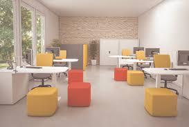 office interior inspiration. Office Interior Inspiration O