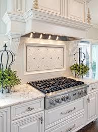 Green And White Kitchen Green Black White Kitchen Ideas Kitchen Category Miserv