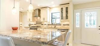 classic kitchen cabinets abbotsford