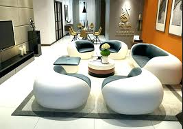 unusual living room furniture. Unique Living Room Sets How To Buy Unusual Furniture . I
