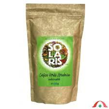 Productie si distribuitie de cafea, ceai, romania, salaj
